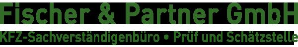 Fischer & Partner GmbH – KFZ-Sachverständigenbüro – Landshut
